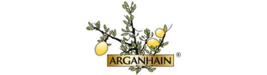ArganLaden